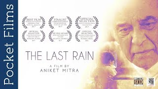The Last Rain - An Inspirational Drama Short Film