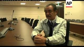 Are Fukushima decontamination efforts working?