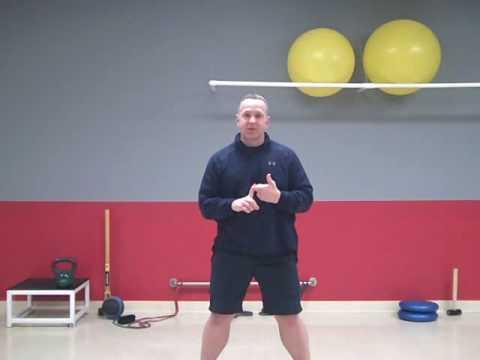volleyball training methods