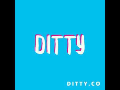 Dity.it