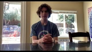 Ferrofluids   Ben Goughnour