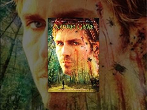 Nature's Grave