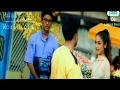 Devathayai Kanden Edm Mix Dj Laiju Shaiju