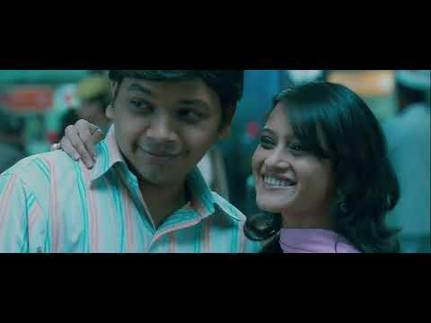 Download Jaane Tu Ya Jaane Na 2008 Hindi 720p BRRip