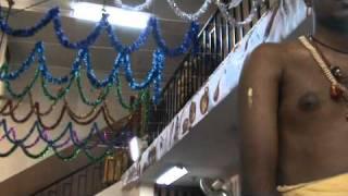 Kadyanallur Rajagopal -Sadhu Lara Meeru Randi