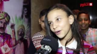 اتفرج| «جحيم في الهند» الأكثر إقبالا في سينما التحرير