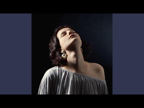 9 Etudes Tableaux Op. 39: IX. Allegro Moderato. Tempo Di Marcia