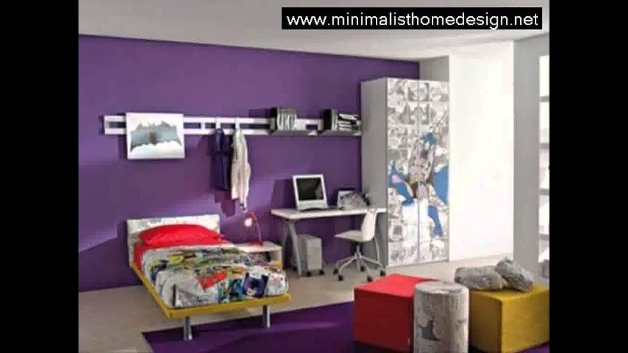 best ceiling design for bedroom YouTube