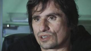 DIRECTOR DE CINE RODRIGO TRIANA