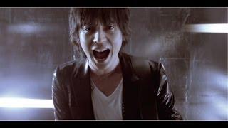 flumpool「ビリーバーズ・ハイ」MUSIC VIDEO
