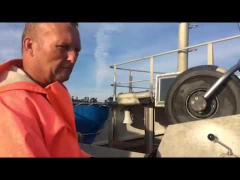 fisketur fra kerteminde