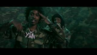 sob-x-rbe-rich-official-video