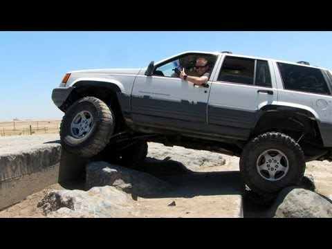 jeep-grand-cherokee-4x4-project-zj-part-1-overview-rusty's-iro