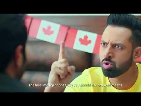 Carry on jatta 2 new movie full video hd...