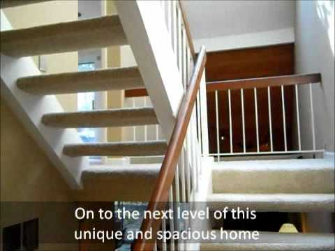 SOLD! Video Tour - 954 Somerfor Place, St. Louis, MO 63141