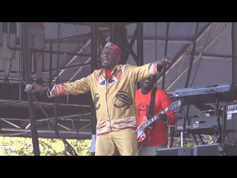 "Jimmy Cliff ""Vietnam""  Austin City Limits, 10.03.14 Austin, TX LIVE"