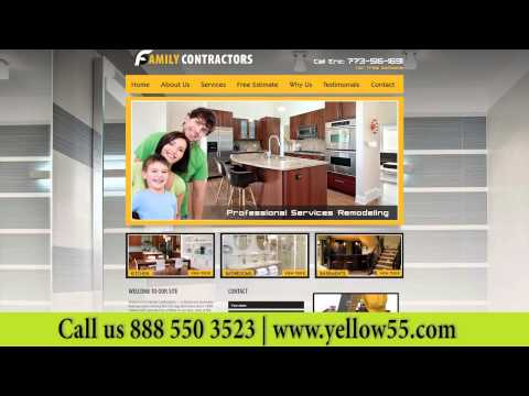 La Grange IL Web design 888 550 3523 Website Development Company Services Professional Affordable