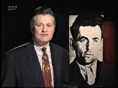 Guido Knopp: Sie wollten Hitler töten Doku