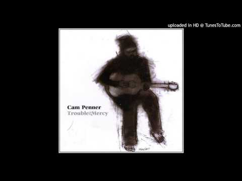 Cam Penner - You Are Gold