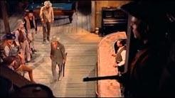 Top 10 John Wayne Westerns