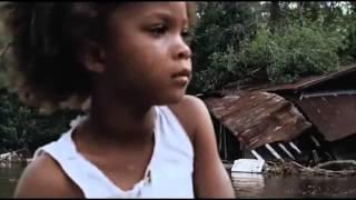 Bestias del sur salvaje (Beasts of the Southern Wild) - Trailer español
