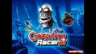 Скачать прохождения игры CrazyFrog 1