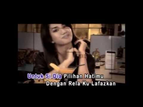 Uk's - Lepaskanmu Kerna Terpaksa [Official MTV ]