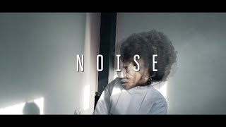 Lady Sanity - Noise (Official Music Video)