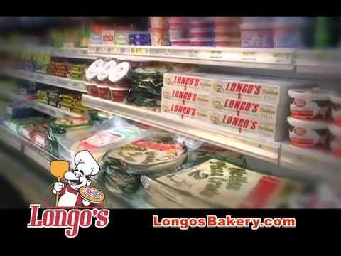 Longo's Bakery Inc.