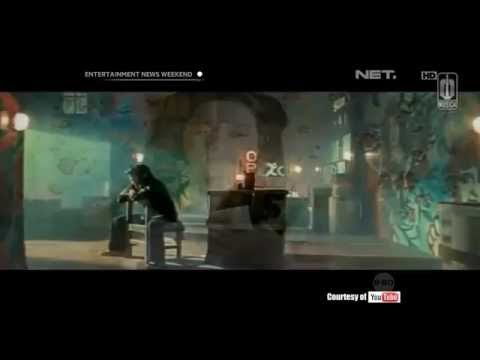 Beberapa Lagu Luar Negeri Yang Mirip Dengan Lagu Indonesia
