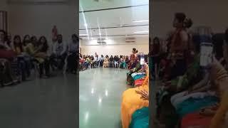 aali thumkat naar lachkat song movie name Mumbai Pune Mumbai