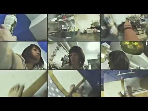 さかいゆう / Headphone Girl