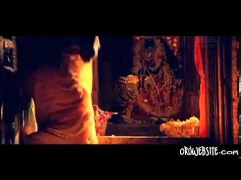 Chinna Thaai Aval Thalapathi