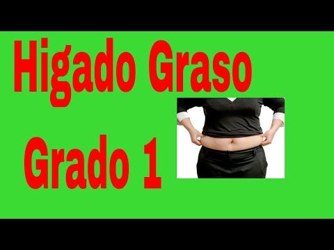higado-graso-grado-1