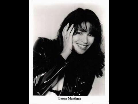 Download Laura Martinez - Ritmo Latino (Official Video)