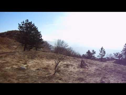 Mala gora : Travel-Slovenia