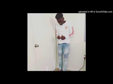 "Bankroll jay ""Pockets""(official Audio)"