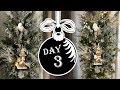 Winter Wonderland Swag 2018 | Day #3