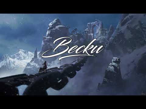 Becku - The Secret Land