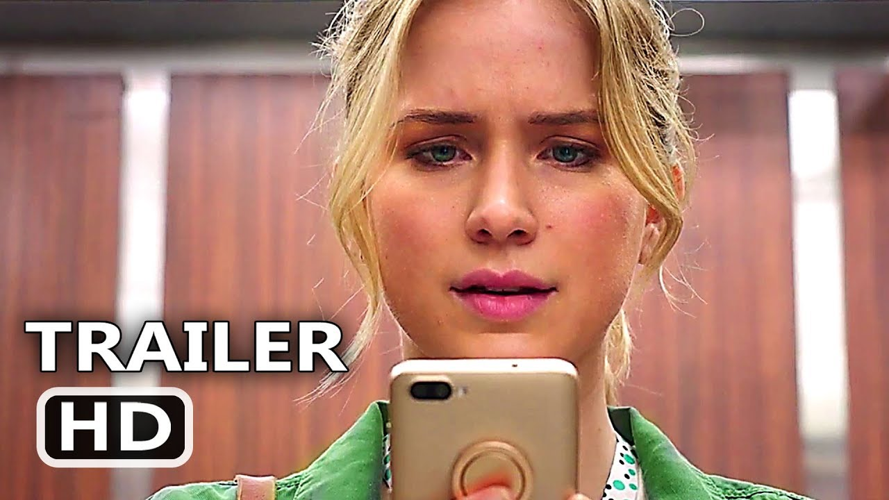 Download COUNTDOWN Trailer (2019) Teen Thriller Movie HD