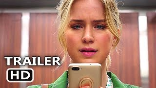 COUNTDOWN Trailer (2019) Teen Thriler Movie HD