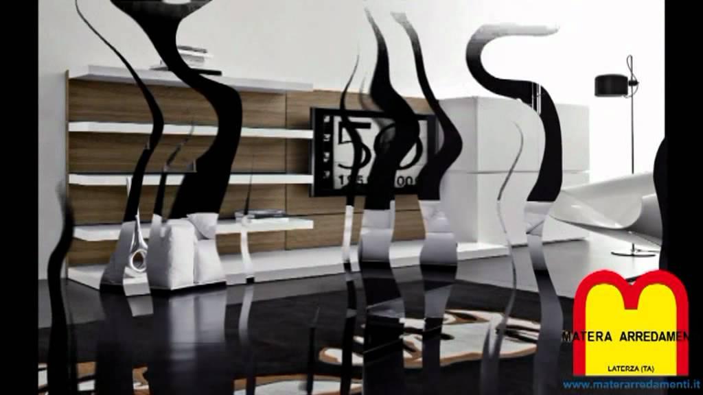 matera arredamenti mobili per la vita i nostri mobili a