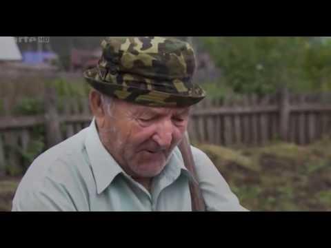 NEWW!!  Ein Dorf im Süd Ural Russland Doku