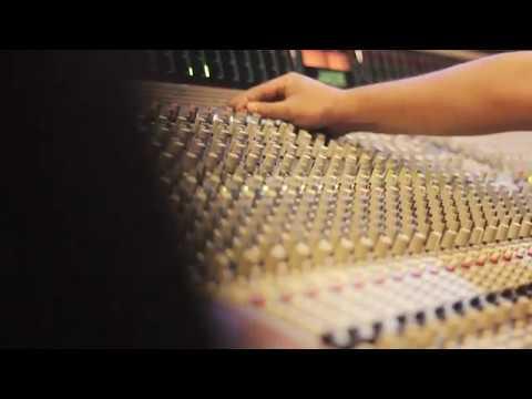 Achi Hardjakusumah - Sebelum Terbenam (Teaser Video part 1)