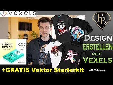 t-shirt-design-erstellen-mit-vexels-im-t-shirt-business