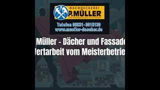 Gerade auch du ein Fan vom Müller-Man ❤️🦅😁🙏😎😃