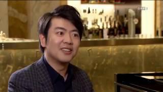 Baixar Starpianist Lang Lang über sein Piano Book (official interview 2019)