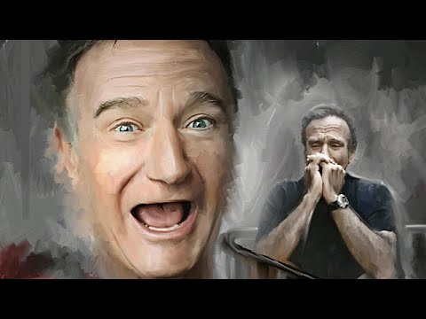Quotes From Life Robin Williams YouTube - 14 hilarious inspiring quotes from robin williams