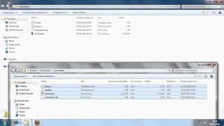 Portable Windows True System Security Tweaker - Funktionen mit Hilfe von Tweaks freischalten