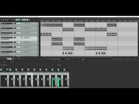 Musescore 8 Bit Soundfont